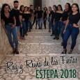 Como en las pasadas ediciones, en VisitEstepa.com queremos proponer a los visitantes de la web que nos digan quiénes creen que serán la Reina y Rey de la Feria de Estepa 2018.