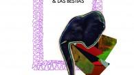 """El próximo 21 de septiembre se presentará el libro del escritor Javier Jabato, recientemente fallecido. El título de la obra es """"Sombrerito y las Bestias"""" y será presentado por Carmen Saqui, Antonio Abad y Marisa Carbajo Lobo a partir de las 20:00 en la Casa de la Cultura Miguel de Cervantes de Estepa."""