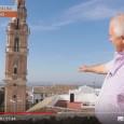"""Estepa, situada en el Corazón de Andalucía al este de la provincia de Sevilla, fue protagonista en este vídeo del programa documental """"Diez Razones"""" en el que durante 30 minutos se dan motivos a la audiencia para visitar el sitio del que se habla."""