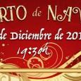 Los días 21 y 22 de diciembre se podrá disfrutar en el Refectorio del Siglo XVI, del Convento Primitivo de Santa Clara de Estepa de un concierto de música renacentista y barroca.