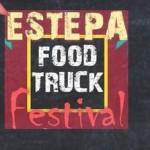 Food Trucks y conciertos en Estepa