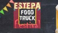 En el Festival Food Truck, además de los camiones con comida, habrá conciertos en directo, espectáculo de magia y talleres infantiles.
