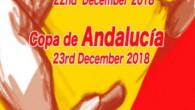 Este fin de semana en Estepa se celebrarán dos competiciones de Subbuteo: el 1st International Satellite of Estepa y la Copa de Andalucía 2018.