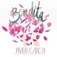 """Javier García presentará su nueva colección """"Bendita"""" en el Salón Internacional de la Moda Flamenca (SIMOF), el próximo 8 de febrero en FIBES a las 21:30."""