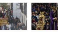 El Ayuntamiento de Estepa da la posibilidad de que aquellas personas que lo deseen voten por la imagen que aparecerá en el cartel de la próxima Semana Santa de la localidad.
