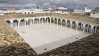 Este miércoles, 6 de febrero de 2019, tendrá lugar a las 12:00 el acto de inauguración de la Plaza de Abastos de Estepa, que contará con 16 puestos y 4 locales externos.