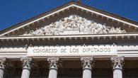 29.04.2019 En las Elecciones al Congreso de los Diputados celebradas el 28 de abril de 2019, han participado en la localidad de Estepa un total de 7.835 personas, lo que supone un 80,28% del censo electoral y supone casi un […]