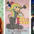 El Ayuntamiento de Estepa ha abierto al público a través de su perfil de Facebook la votación para elegir al cartel que representará a la Feria de Estepa 2019. Para votar se puede acceder a través del siguiente botón a […]