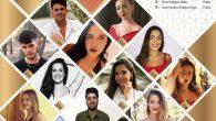 Como cada año, en Visitestepa queremos saber quiénes son los favoritos del público para representar a Estepa como Reina y Rey de las Fiestas 2019. A continuación puedes ver a las candidatas y candidatos así como sus nombres, y más […]