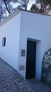 Cueva-de-la-carrita-oran-estepa-sevilla-andalucia-casa-cerro-san-cristobal-02