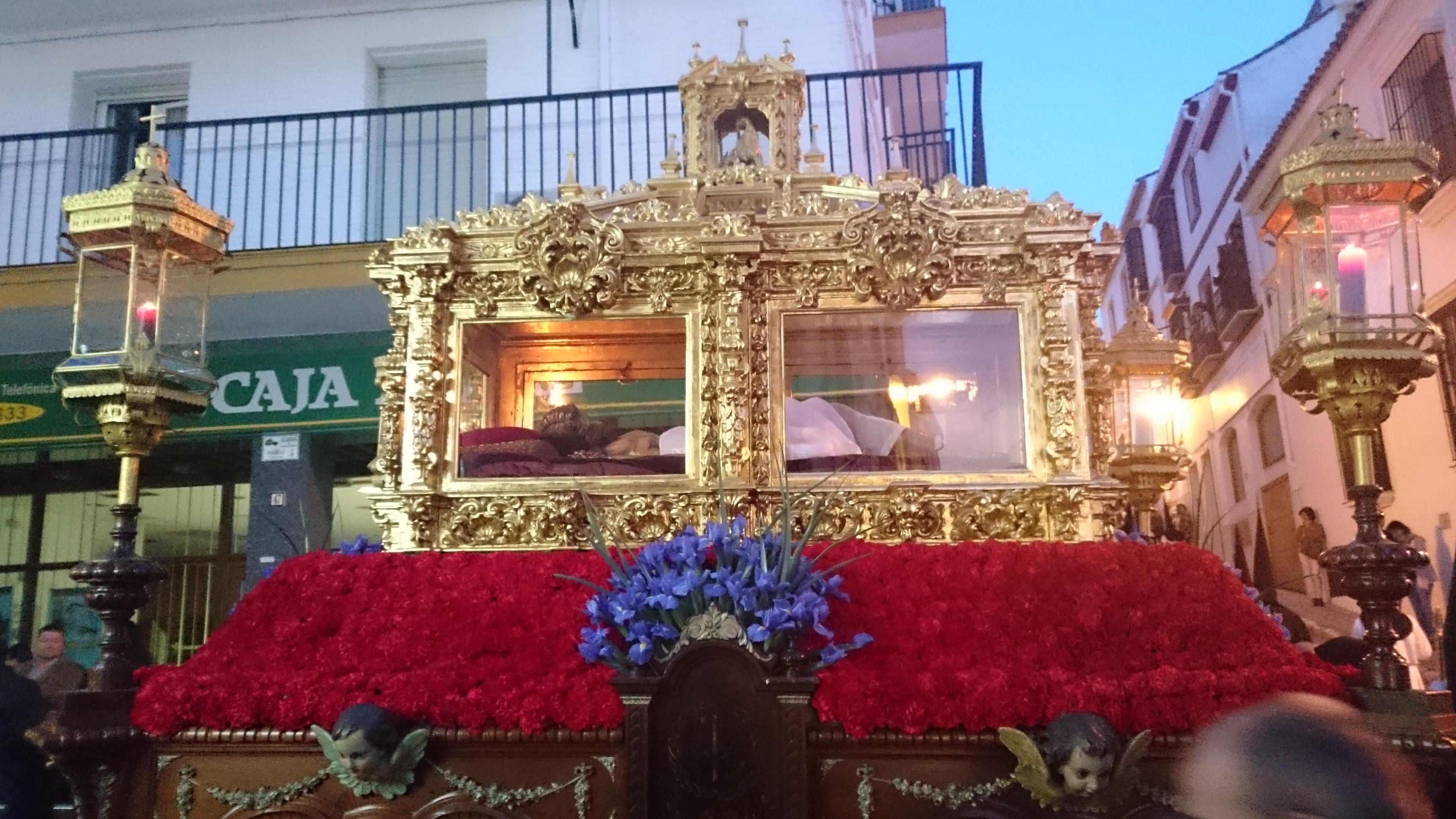 Santo-Entierro-estepa-sevilla-andalucia-sabado-