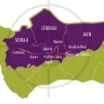 Caminos de Pasión en Andalucía
