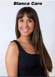 Blanca-Caro-primera-dama-Estepa-Feria-2014
