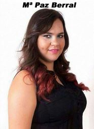 Mari-Paz-berrocal-miss-elegancia-feria-estepa-2014