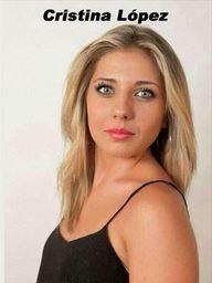 cristina-lopez-miss-fotogenia-feria-estepa-2014