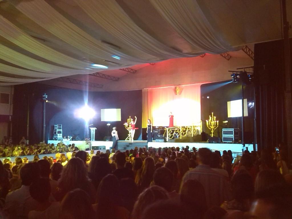imagenes-gala-eleccion-reina-feria-estepa-2014
