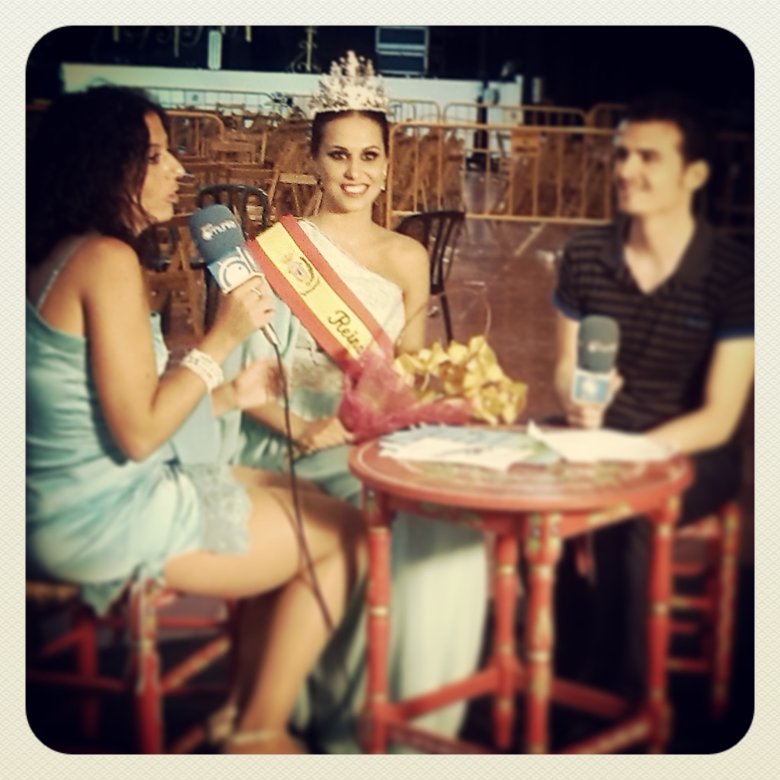nerea-baena-fernandez-reina-feria-estepa-2014-fiestas