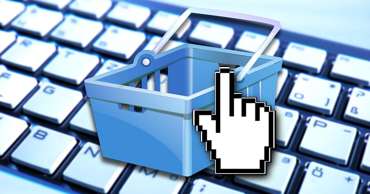 Guía Comercial Online de Estepa