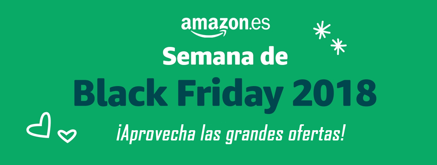 semana-black-friday