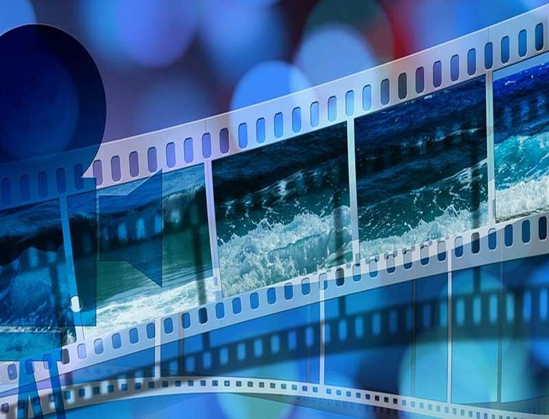 Curso de vídeo en Estepa