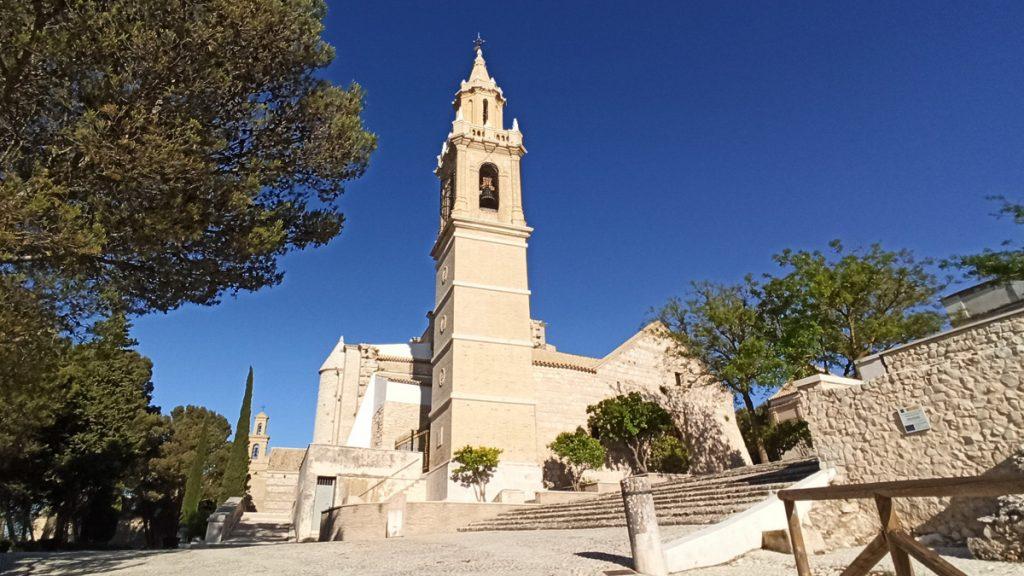 Turismo en los pueblos de la provincia de Sevilla
